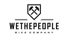 Vezi toate bicicletele We The People