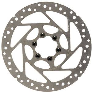 Shimano Disc frana SM-RT51M 180mm