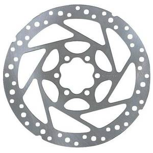Shimano Disc frana SM-RT51S 160mm