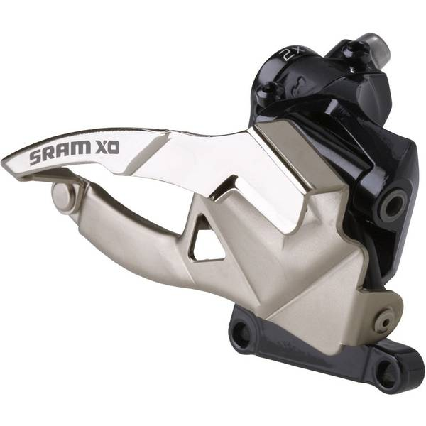 Schimbator foi Sram X.0 direct mount