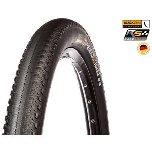 Cauciuc Continental Speed King II RaceSport  26x2.2 pliabil