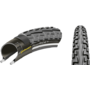 Cauciuc Continental TourRide Reflex Puncture-ProTection 26x1.75