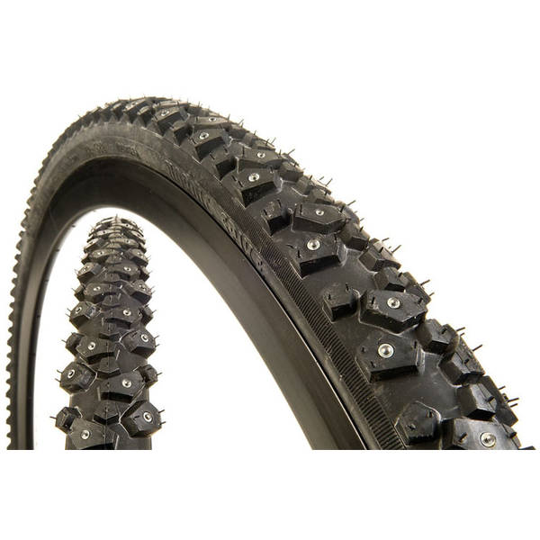 Cauciuc Continental Nordic Spike Claw 120 26x2.1