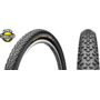 Cauciuc Continental Race King UST 26x2.0 pliabil tubeless