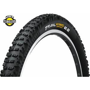 Trail King UST 26x2.2 pliabil