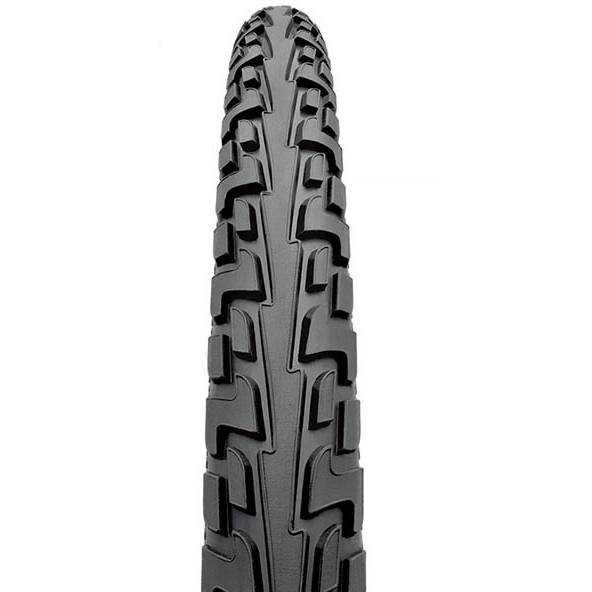 Cauciuc Continental TourRide Puncture-ProTection 28x1.75