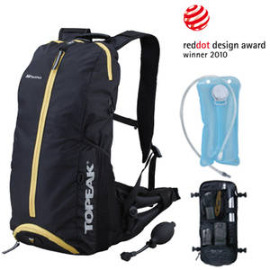 Rucsac hidratant Air BackPack 2Core