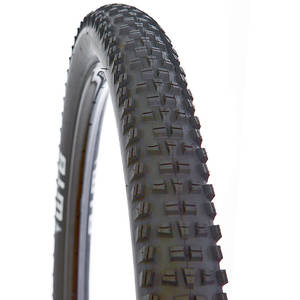Trail Boss TCS Light  27.5x2.25