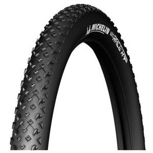 Cauciuc MICHELIN Wild Racer Advanced 26x2.1