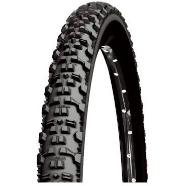 Cauciuc MICHELIN Country All Terrain 26x2.0