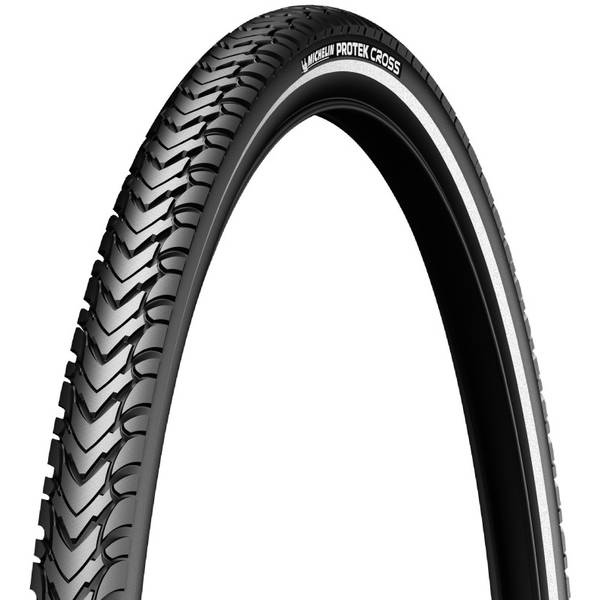 Cauciuc MICHELIN Protek Cross 26x1.85