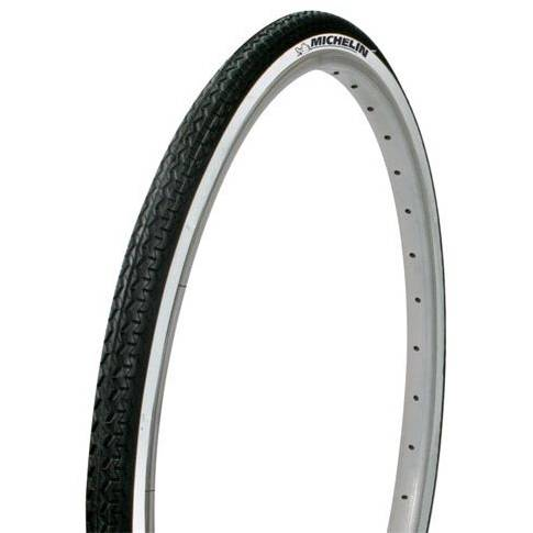 Cauciuc MICHELIN World Tour GW 26x1 3/8