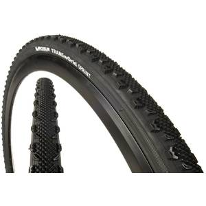 Cauciuc MICHELIN Transworld Sprint 700x35C
