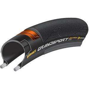 Continental Grand Sport Extra 700x23C