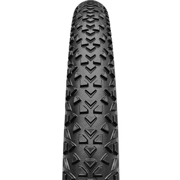 Cauciuc Continental Race King Performance 27.5x2.0 pliabil