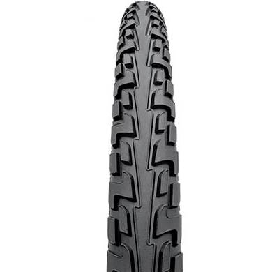 Cauciuc Continental TourRide Reflex Puncture-ProTection 28x1.75