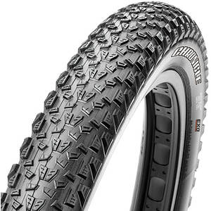 Cauciuc Maxxis Chronicle 29X3.00 foldabil