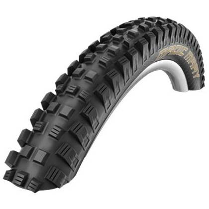 Cauciuc Schwalbe Magic Mary TL-ready 26x2.35 foldabil