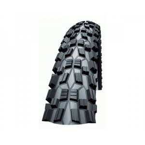 Cauciuc Schwalbe Wicked Will DH 26x 2.5