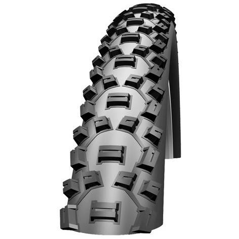 Cauciuc Schwalbe Nobby Nic Tubeless Ready 26x2.25