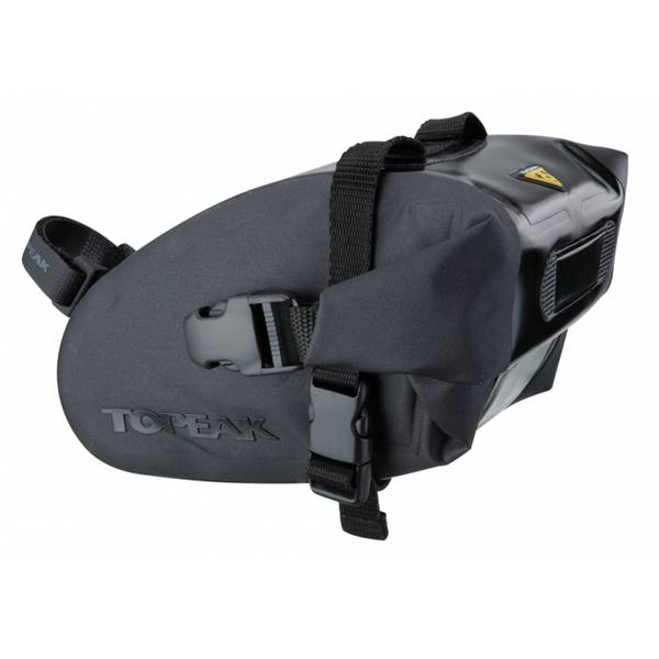 Topeak Geanta-borseta sa Wedge Dry Bag
