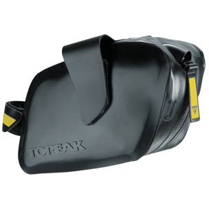 Topeak Geanta-borseta sub-sa Weather DynaWedge