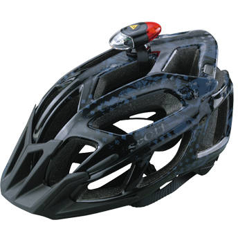 Topeak Far casca HeadLux