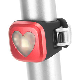 Knog Far spate Blinder1 Heart