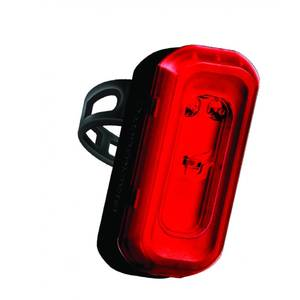 Local 10 Rear Light