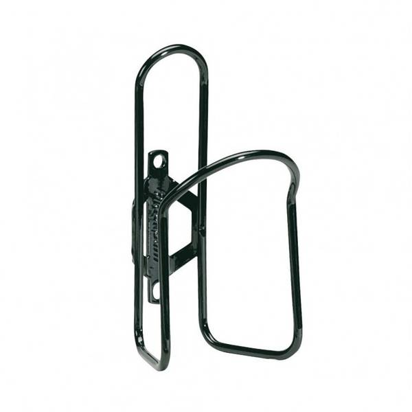 Blackburn Competition Cage Black