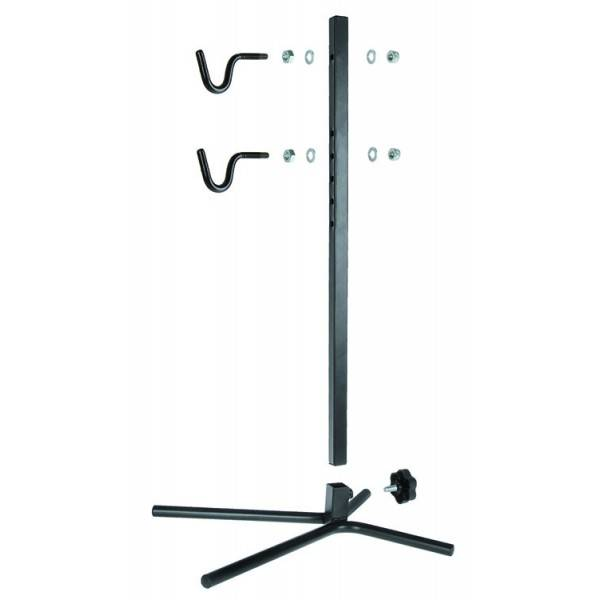Generic Stand metal biciclete 12-29""