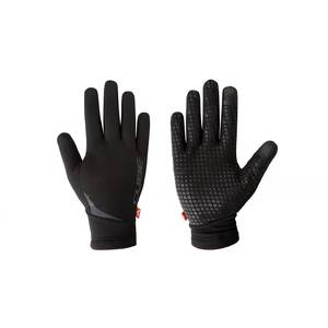 Race Multisport long finger