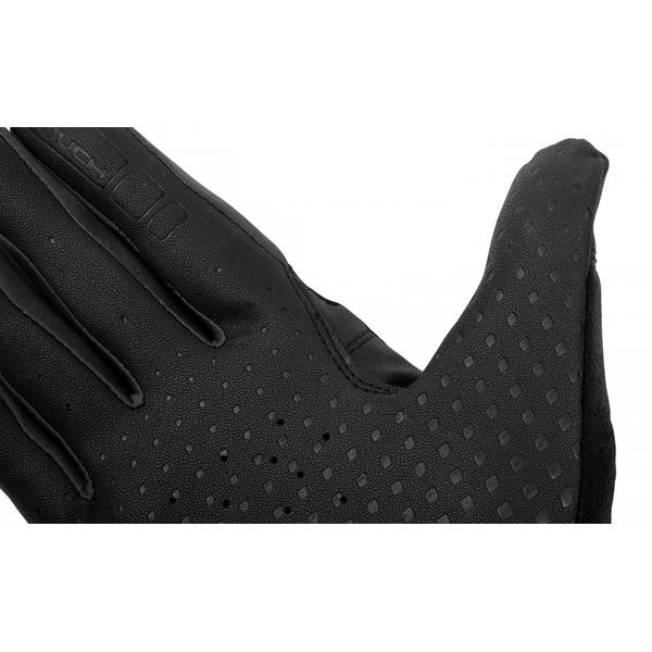 Cube Race Touch long finger blacknanthracite