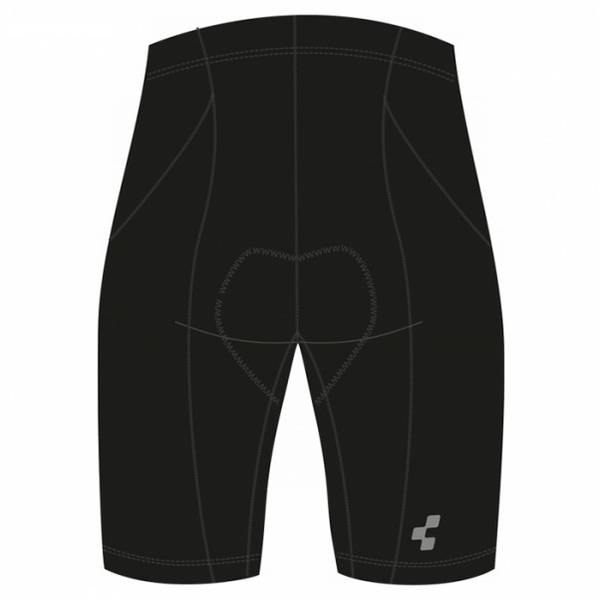 Cube Shorts Tour Cycle