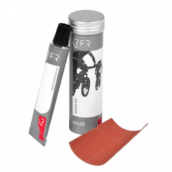 RFR Kit reparatii Small