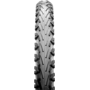 Cauciuc CST 26x1.90 C1313 Traveller Cross