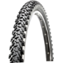 Cauciuc CST 26 x 1.95 C1435 MTB All Purpose