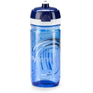ELITE BIDON HYGENE CORSA 550ML