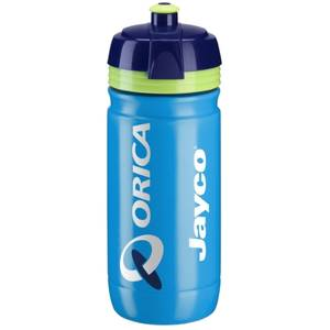BIDON CORSA TEAM 550ML
