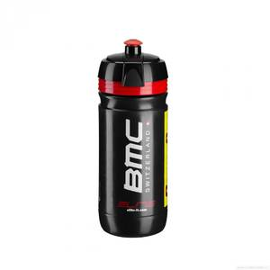 BIDON CORSA TEAM 550ML BMC