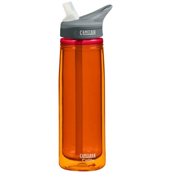 CAMELBAK BIDON EDDY INSULATED 600ML