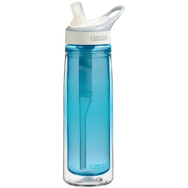 CAMELBAK BIDON GROOVE INSULATED 600ML (14)