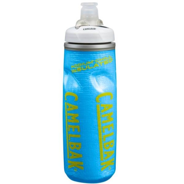CAMELBAK BIDON PODIUM CHILL 610ML (15)