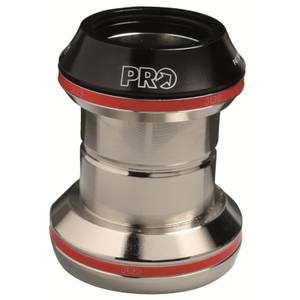 "CUVETE FR-11 FREERIDE CARTRIDGE AHEAD 1-1/8"" (INCL. NUCA)"