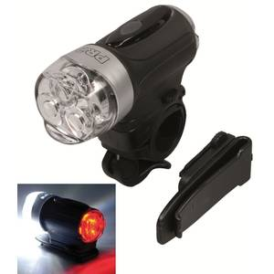 FAR/LAMPA SPATE LED-03