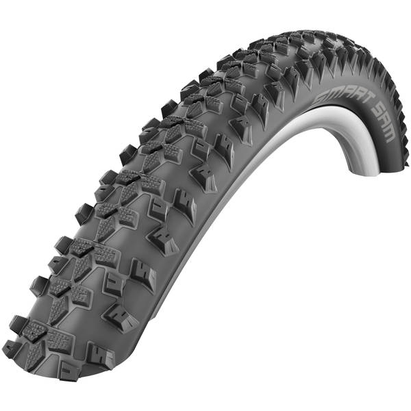 Cauciuc Schwalbe Smart Sam 26x2.10 Performance