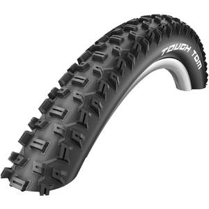 TOUGH TOM 27.5x2.35 Negru Sarma