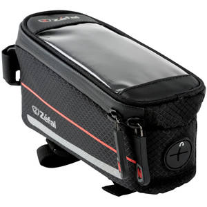 GEANTA Z CONSOLE FRONT PACK