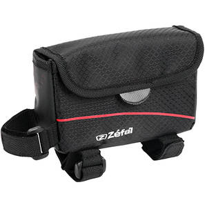 GEANTA Z LIGHT FRONT PACK