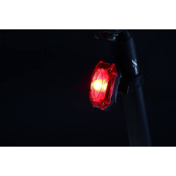 Contec STOP SHIELD 1led CREE